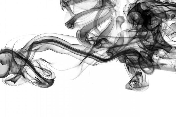 contest freetoedit smoke ftesmoke