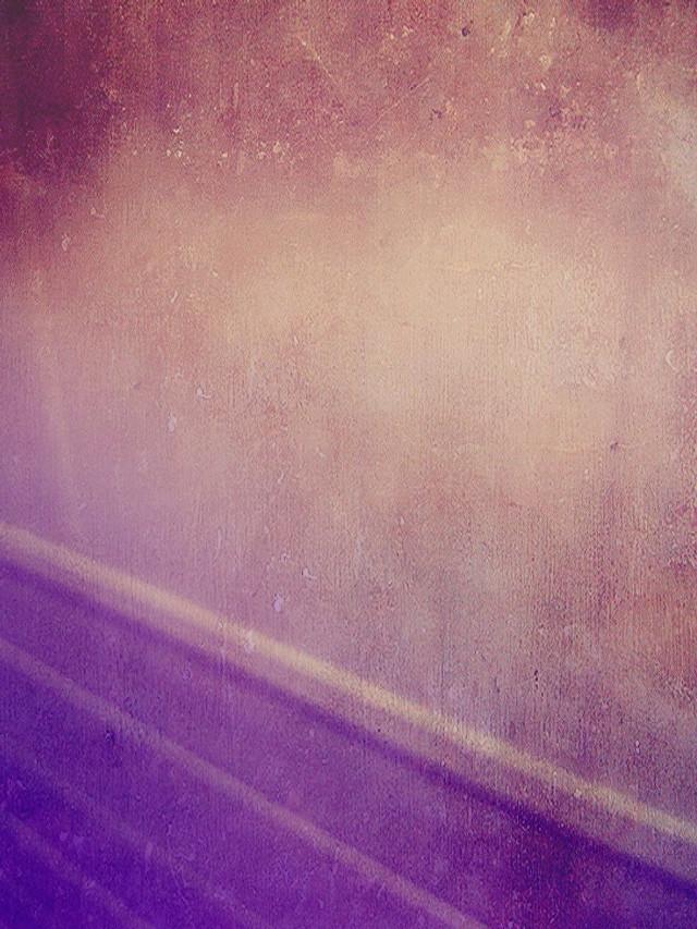 #playwitheffects  #purple