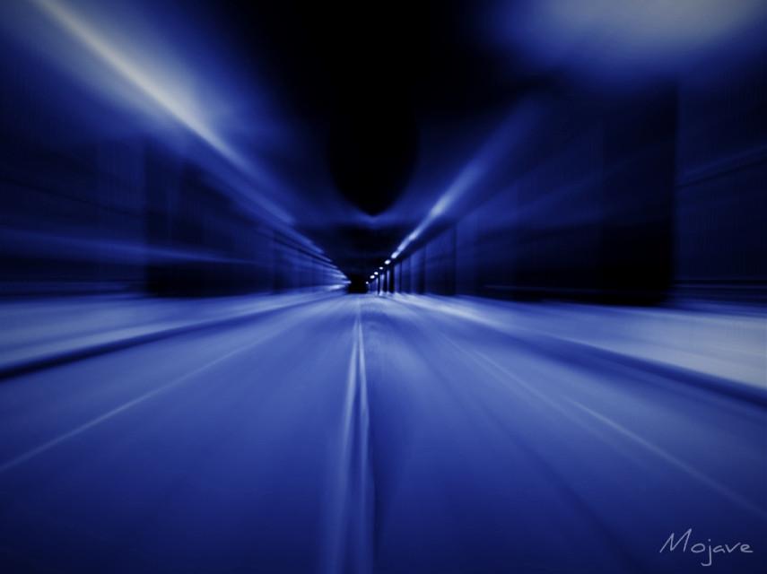 100 mph 110 db 120 bpm #freetoedit #faraway #blue #moon #filter #angles #blur #zoom #motionblur