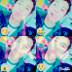 @luis-ahedo-5