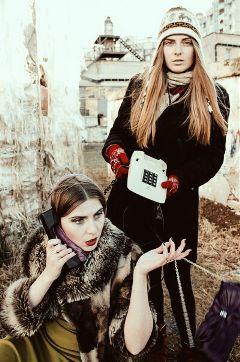 fashion style fre freetoedit sis