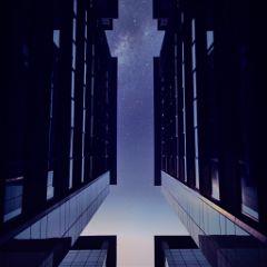 wapstarrysky interesting art photography mystery