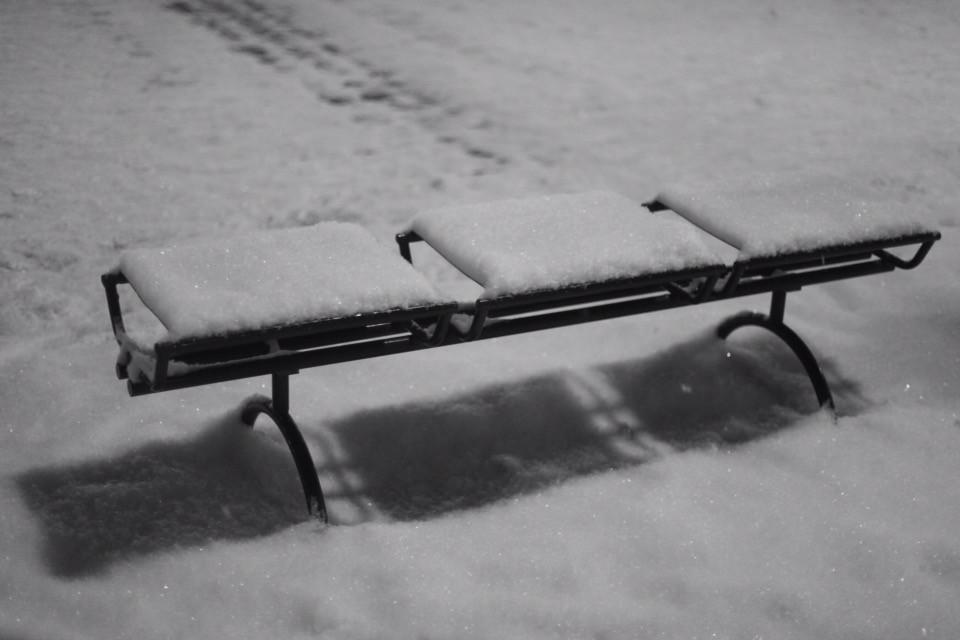 #freetoedit #winter #snow