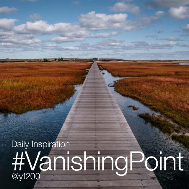 vanishing point pictures