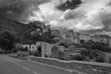 photography travel landscape cityscape village