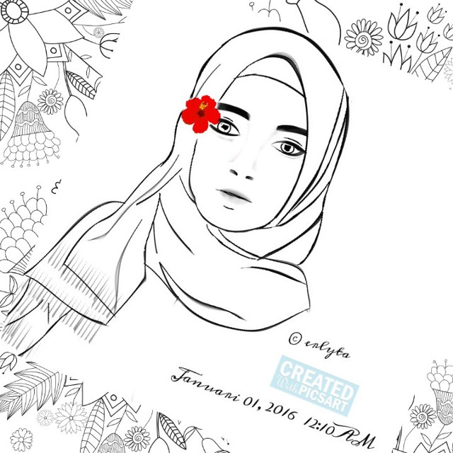 #blackandwhite #cute #love #pencilart #people #popart #drawing #sketch