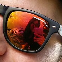love cool sunglasses summer photography