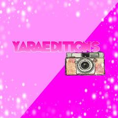 yaraeditions1