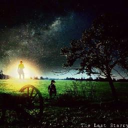 ftestarrynight stillness pennsylvania myinspiration gettysburg