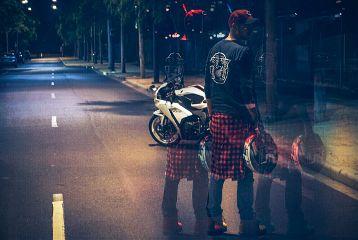 cbr honda bikelife motorbike holga