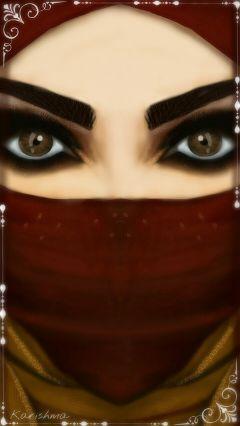 wdpwomenportraits beauty women digitaldrawing art