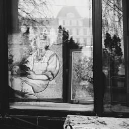 blackandwhite emotions photography art traveling romania iasi museum