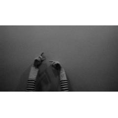 me hands life hang shet
