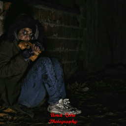 photography umutcetinphotography homoless hunger street