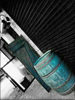 blackandwhite oldphoto photography rain retro
