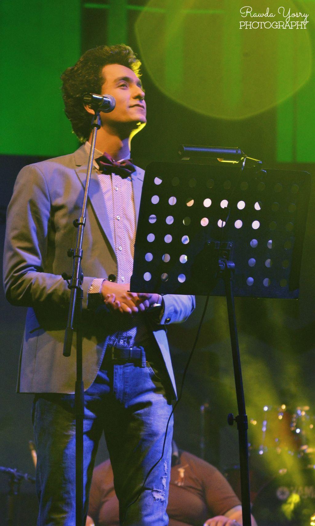 #singer #mohamedmohsen #mazzikafelkheer #catshthemoment #photography #rawdayosryphotography