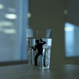 ftecupofwater