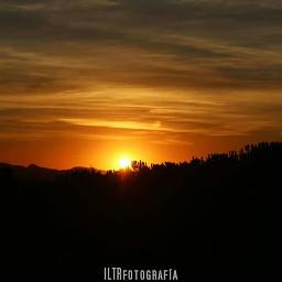 sun dayandnight iltrfotografia
