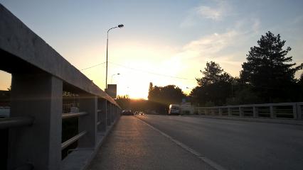 photography lumia640 sunset beautiful landscape