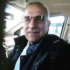 akramabdulmalik59