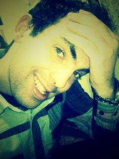 smile selfie freetoedit emotions love