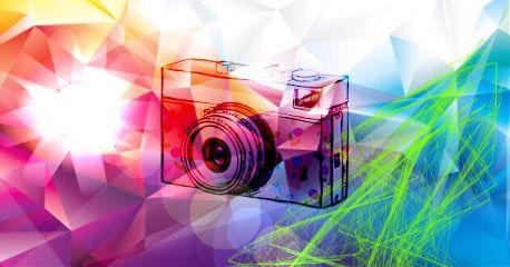 freetoedit camera coolbackground