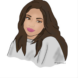 outline outlines tumblr kyliejenner kyliecosmetics
